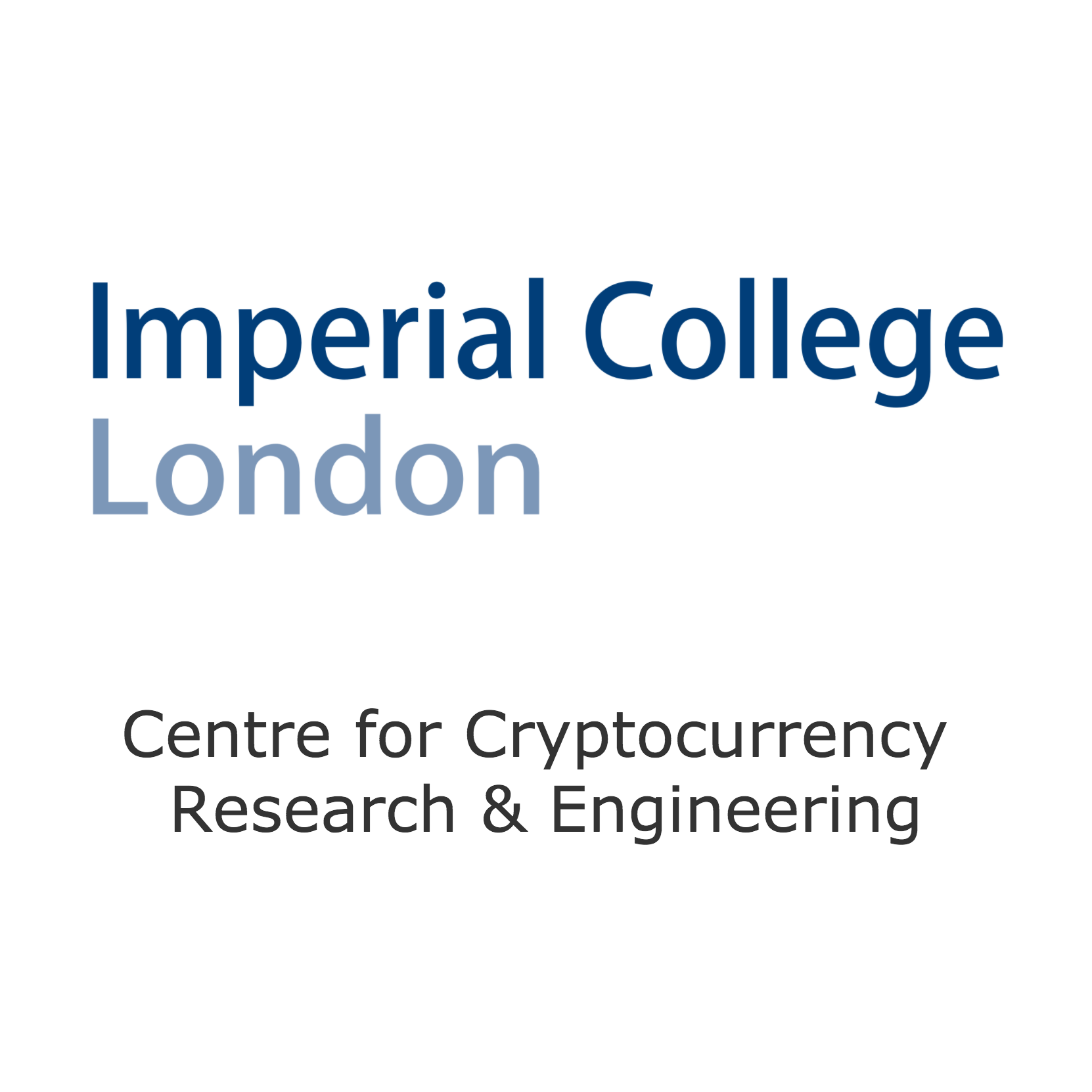 imperial cryptocurrency